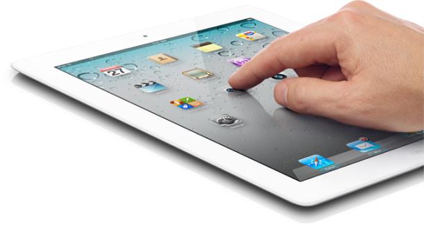 ipad-touch